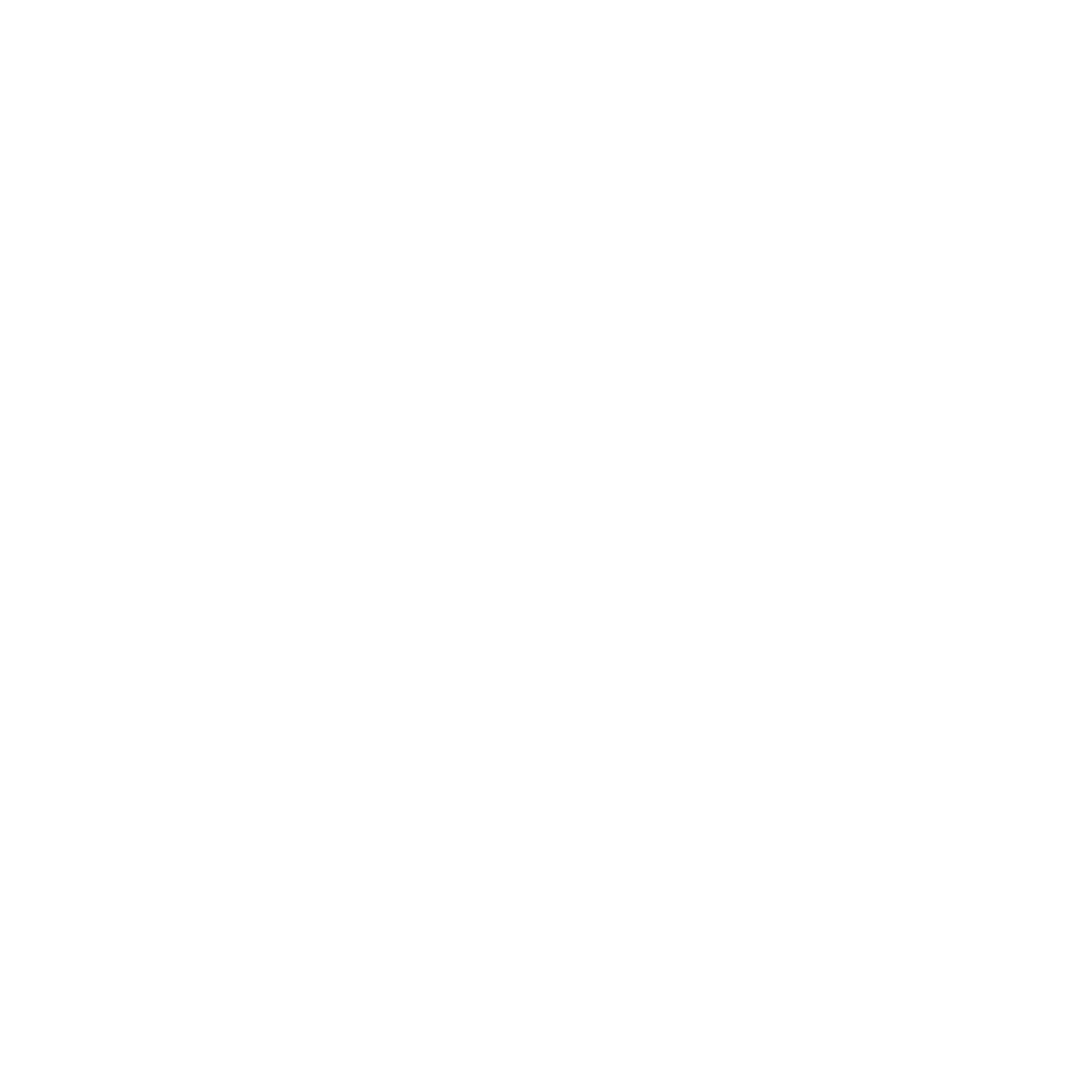 Riverkeeper