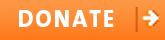 donate-165x40-button