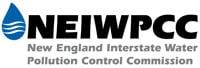 neiwpcc-logo-200x68