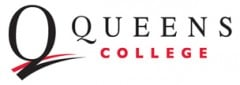 queens_college_logo