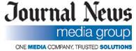 Journal News logo