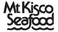 Mt Kisco Seaford logo