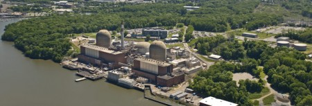 200905210319_IndianPoint_730x250