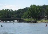 Cedar Pond Brook