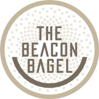 BeaconBagel-FIN-195
