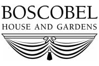 Boscobel-House-&-Gardens195