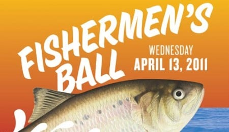 fishermens_ball_graphic