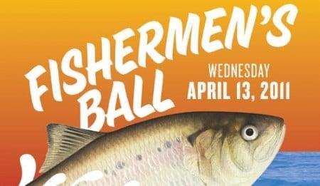 fishermens_ball_graphic