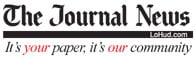 journal_news_logo195