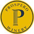 prospero_logo_sm