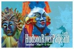 HudsonRiverPageant2011