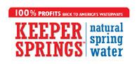 Keeper Springs
