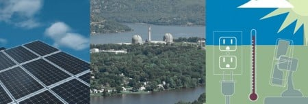 Energy and Indian Point graphic