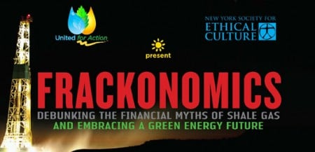 Frackonomics_image_cropped