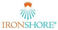 ironshore_195