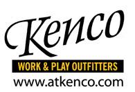 kenco-Logo_195