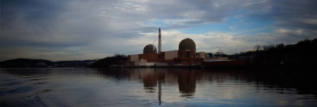 IndianPOint_crRobFriedman_732x250