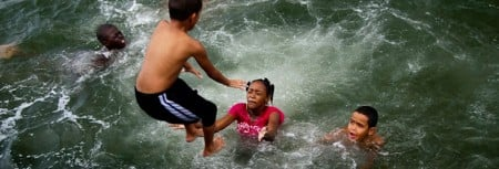 Swimming-in-RedHook_credit_Paul-BastinSNB_4214_732x250