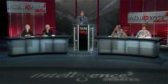 fracking_debate_KateHudson_500