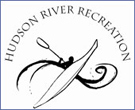 hudson river recreation logo