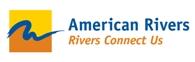 AmericanRivers-195