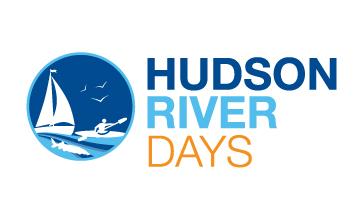 Hudson-River-Days-final