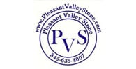 Pleasant Valley Stone