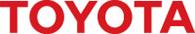 Toyota Corp