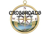 Crossroads Brewing Co