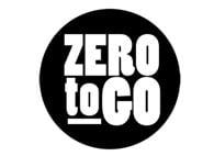 Zero to Go