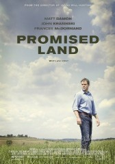 Promise_Land_poster