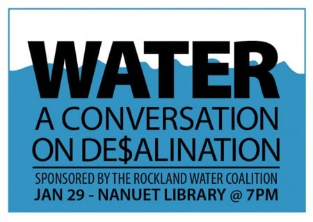 Rockland_desal_JanuaryEvent_graphic