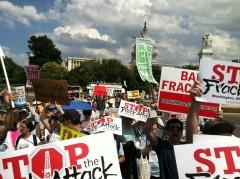 fracking_rally_DC_7-28-2012_PGallay