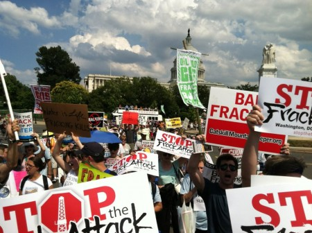 fracking_rally_DC_7-28-2012_PGallay