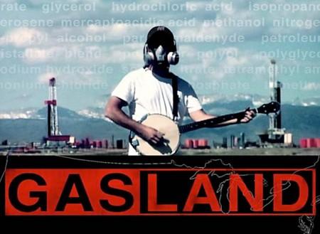 gasland_promo_image