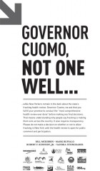 TimesUnion_Ad_fracking_CuomoFWW-2013-0001_NewpaperAd_R2_500