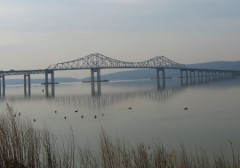 HR Development Sites Tappan Zee & Haverstraw Bay 2-06 047_450