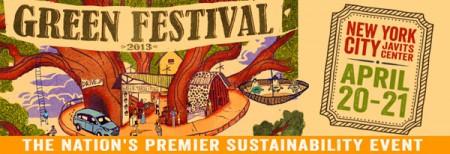 Green-Festival-2013