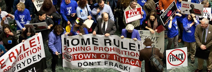Frack-day-ofAction-HomeRule-crJessicaRiehl-732x250_3010