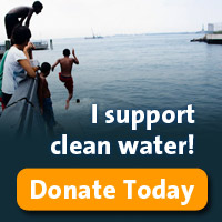 I-support-clean-water_graphic
