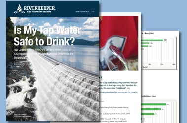 drinking-water-report-379