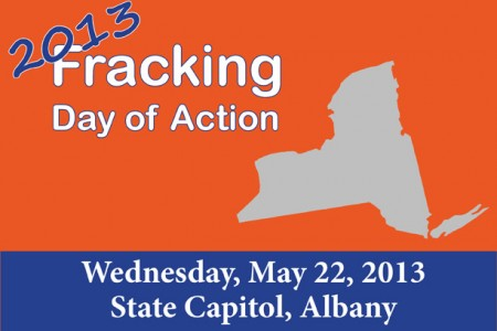 fracking-day-of-action-may22-graphic