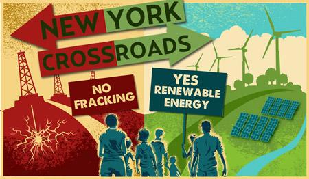 fracking-rally-NEWcrossroadsfina-450