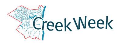 Ulster County Creek Week