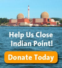 IndianPoint-donate-graphic-v1
