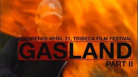 Gasland-2-promo-500x279