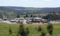 fracking-sites-in-Susquehanna-CoPA-42613site-MistyDuvall