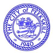 peekskill-logo