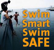 swim-smart-swim-safe-175