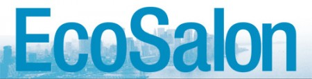EcoSalon-2013-city-banner500